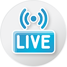 live streaming live video streaming live video streaming streaming London